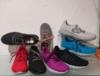 Schuhmoden Simon – Marke Giesswein Damenschuhe