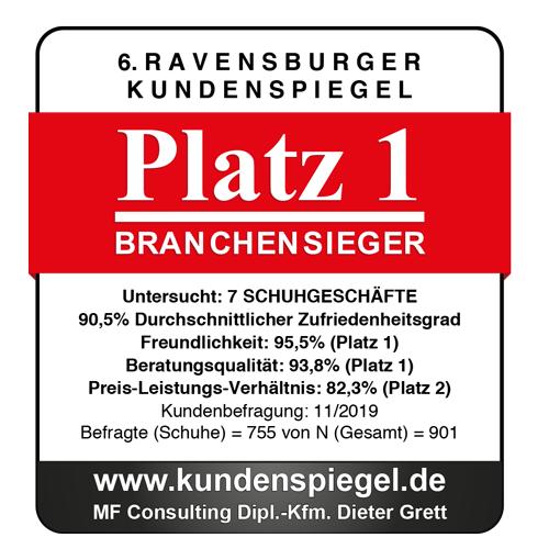 KspSiegel Ravensburg 1