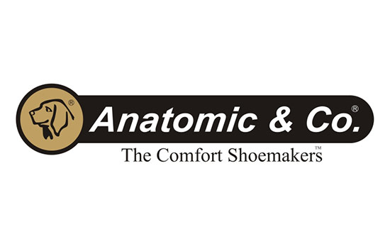 anatomic co logo