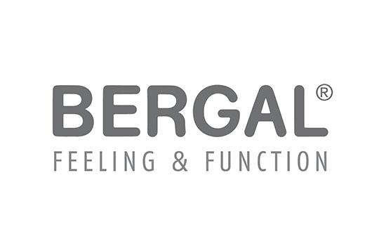 bergal logo