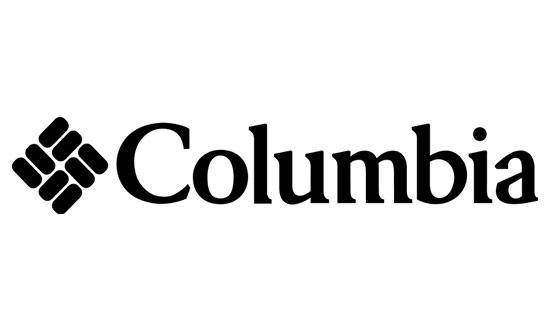 columbia logo 1