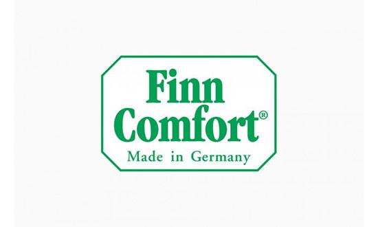 finn comfort logo 1