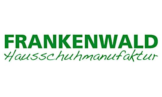 frankenwald logo 1