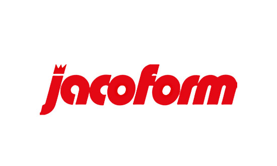 jacoform logo