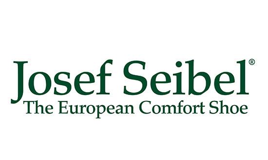 josef seibel logo 1