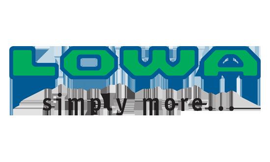 lowa 1