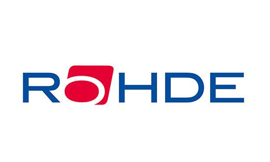rhode logo