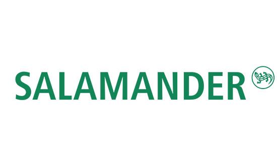 salamander logo 1