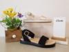 schuhmoden simon ravensburg clarks sandale fesselriemen damen