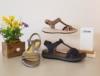 schuhmoden simon ravensburg clarks sandalen comfort damen
