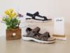 schuhmoden simon ravensburg clarks sandalen comfort weich damen
