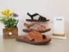 schuhmoden simon ravensburg clarks sandalen damen