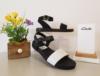 schuhmoden simon ravensburg clarks sandalen leder damen