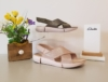 schuhmoden simon ravensburg clarks trigenic sandalen damen