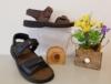 schuhmoden simon ravensburg josef seibel sandalen klassiker