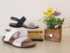 schuhmoden simon ravensburg mephisto weiche sandale