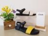schuhmoden simon ravensburg select clarks sandalen leder damen
