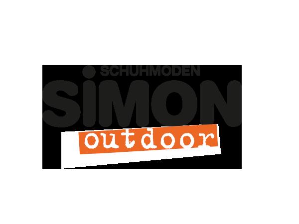 schuhmoden simon ravensburg outdoor schuhe