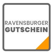 service rv gutschein schuhmoden simon ravensburg 1