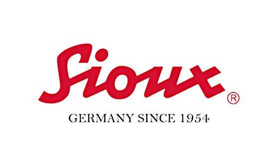 sioux logo