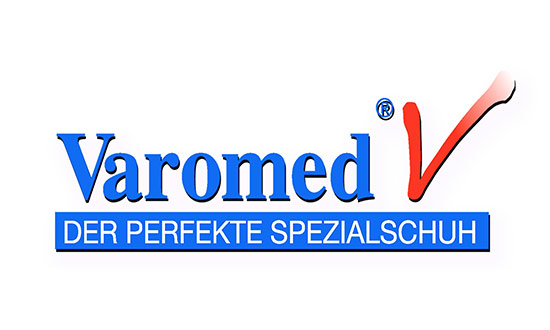 varomed logo