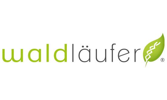 waldlaeufer logo 1