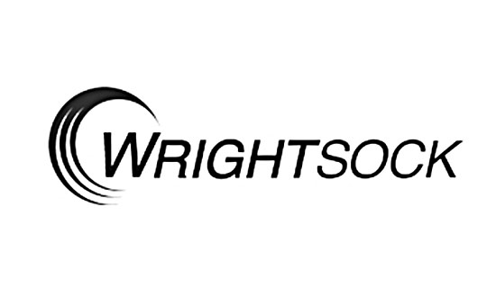 wrightsock logo 1