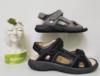 schuhmoden simon comfort ravensburg ganter wechselfussbett sandale herren
