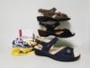 schuhmoden simon comfort ravensburg goldkrone sandalen damen