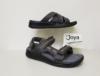 schuhmoden simon comfort ravensburg joya sandalen herren
