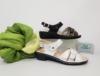 schuhmoden simon ravensburg finn comfort sandale wechselfussbett absatz schal damen