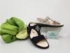 schuhmoden simon ravensburg finn comfort sandale wechselfussbett elegant anlass swarovski schal damen