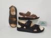 schuhmoden simon ravensburg finn comfort sandale wechselfussbett herren