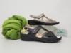 schuhmoden simon ravensburg finn comfort sandale wechselfussbett konservativ schal damen