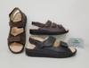 schuhmoden simon ravensburg finn comfort sandale wechselfussbett lose einlagen herren