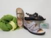 schuhmoden simon ravensburg finn comfort sandale wechselfussbett milos damen