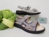 schuhmoden simon ravensburg finn comfort sandale wechselfussbett trekking wandern damen