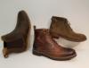 schuhmoden simon ravensburg clarks boots