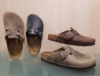 schuhmoden simon ravensburg birkenstock boston oiled leather