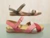 schuhmoden simon ravensburg elnaturalista sandale