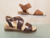 schuhmoden simon ravensburg gabor sandale