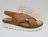 schuhmoden simon ravensburg mephisto sandale