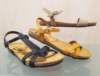 schuhmoden simon ravensburg plankton sandale