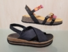 schuhmoden simon ravensburg think sandale